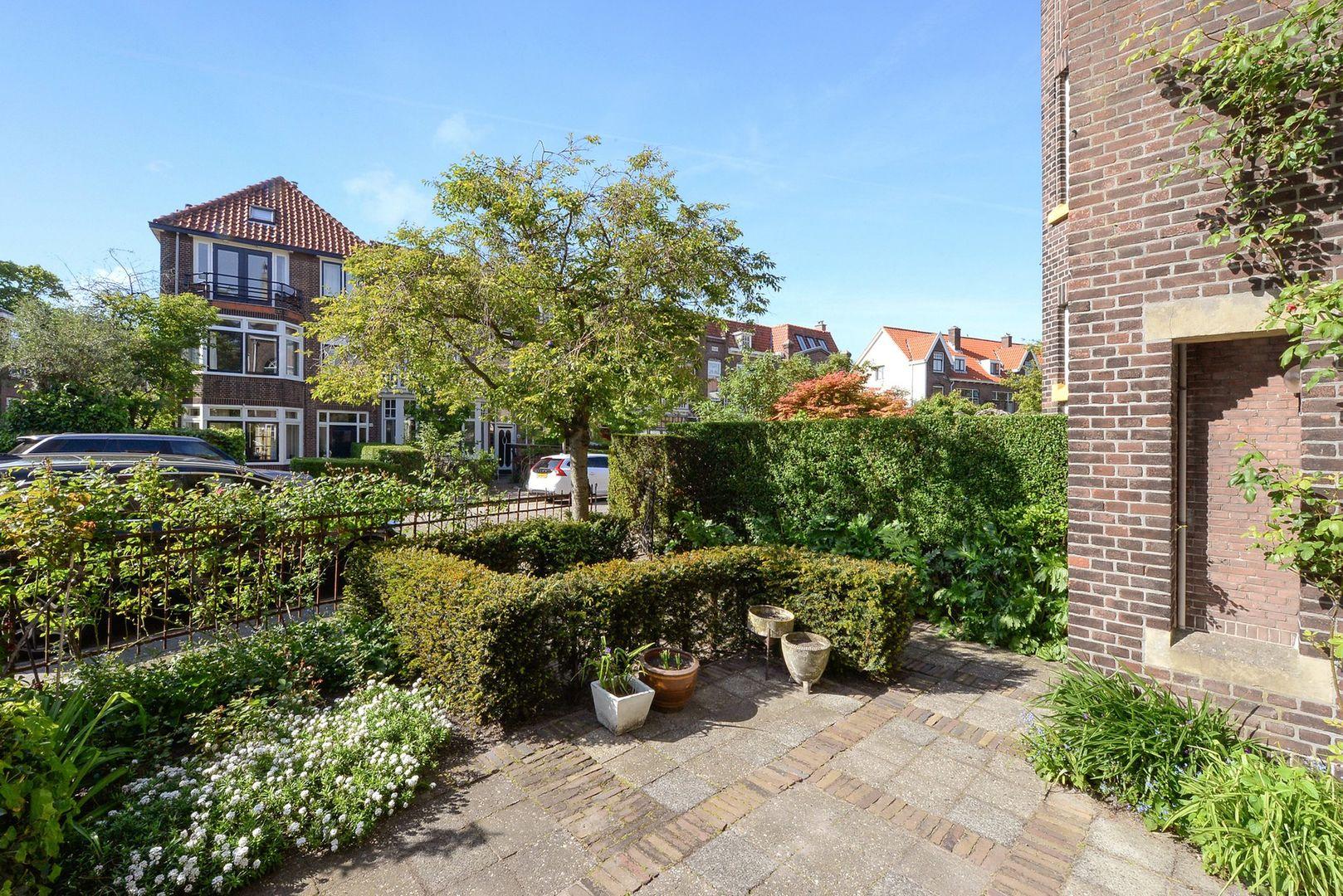 Heemskerkstraat 19, Delft foto-14