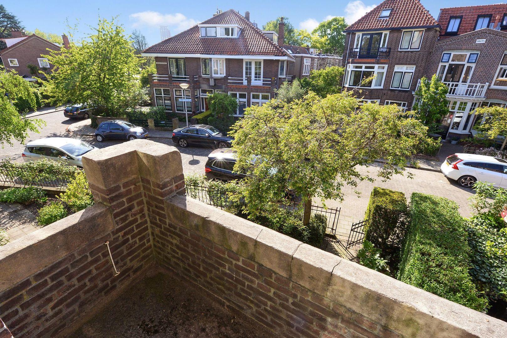 Heemskerkstraat 19, Delft foto-35