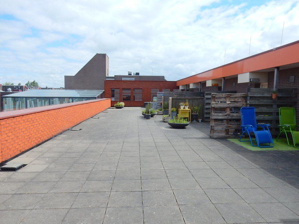 Vesteplein 122, Delft foto-5