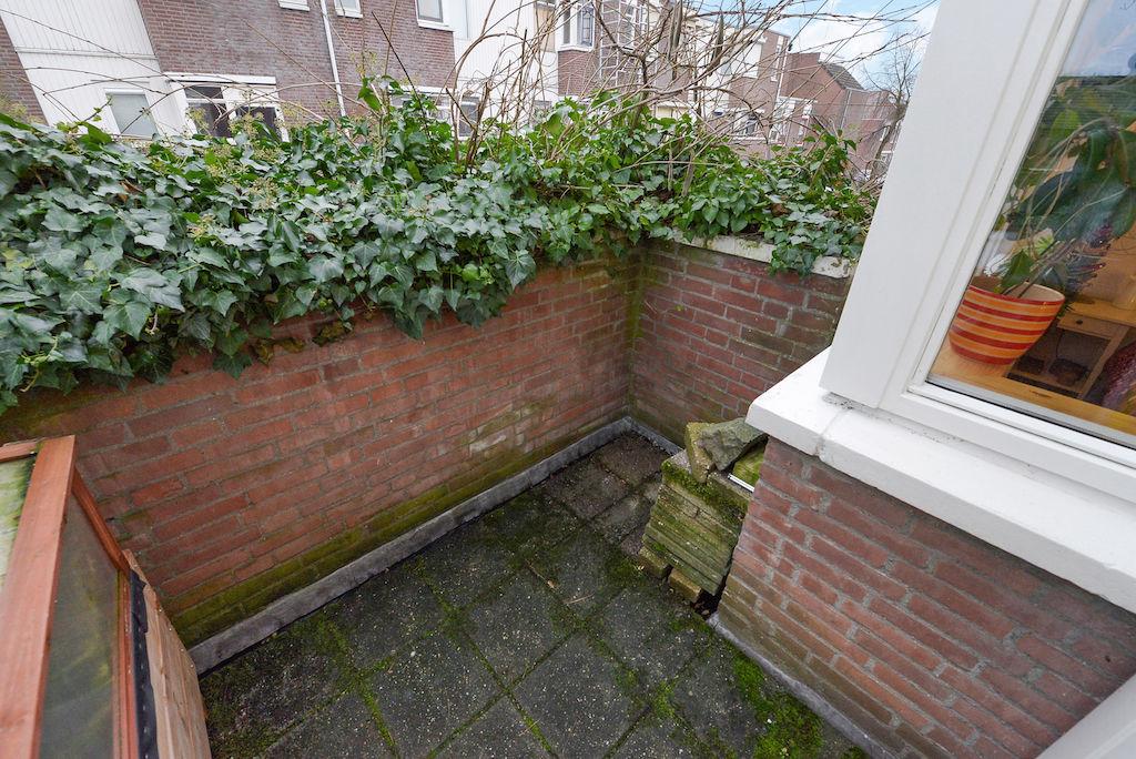 Waterhoenstraat 13, Delft foto-18