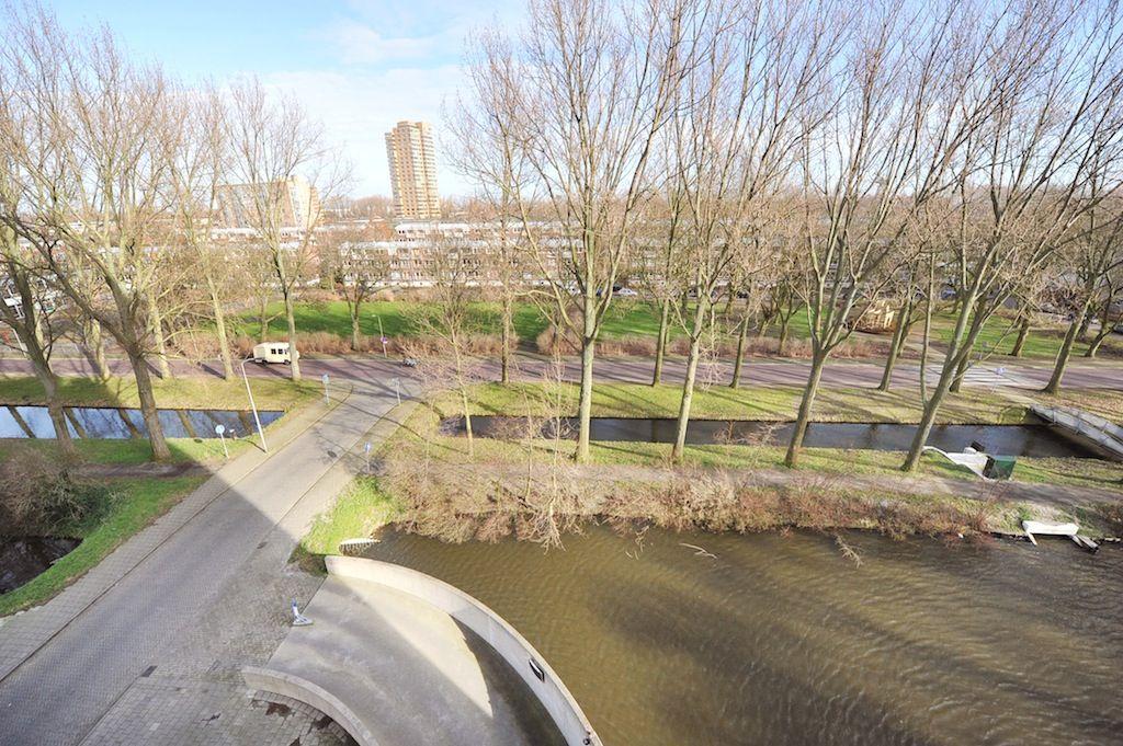 Parkzoom 23, Delft foto-24