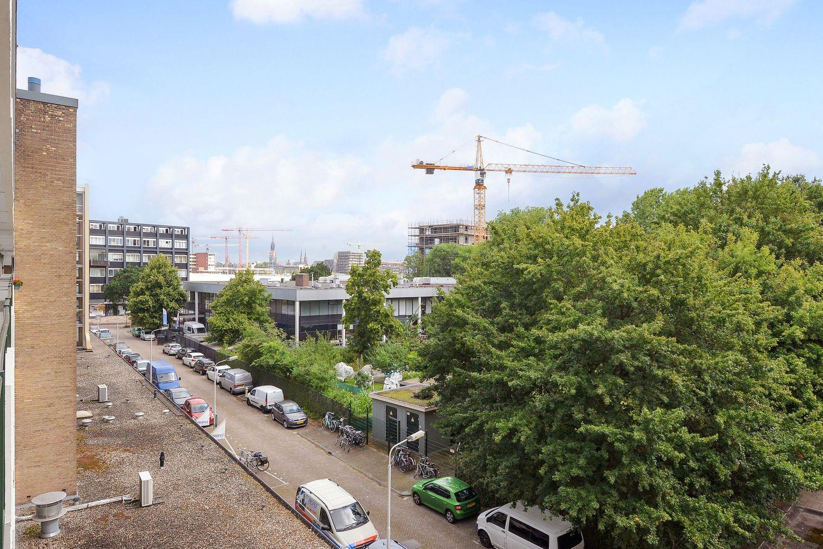 Papsouwselaan 255, Delft foto-38