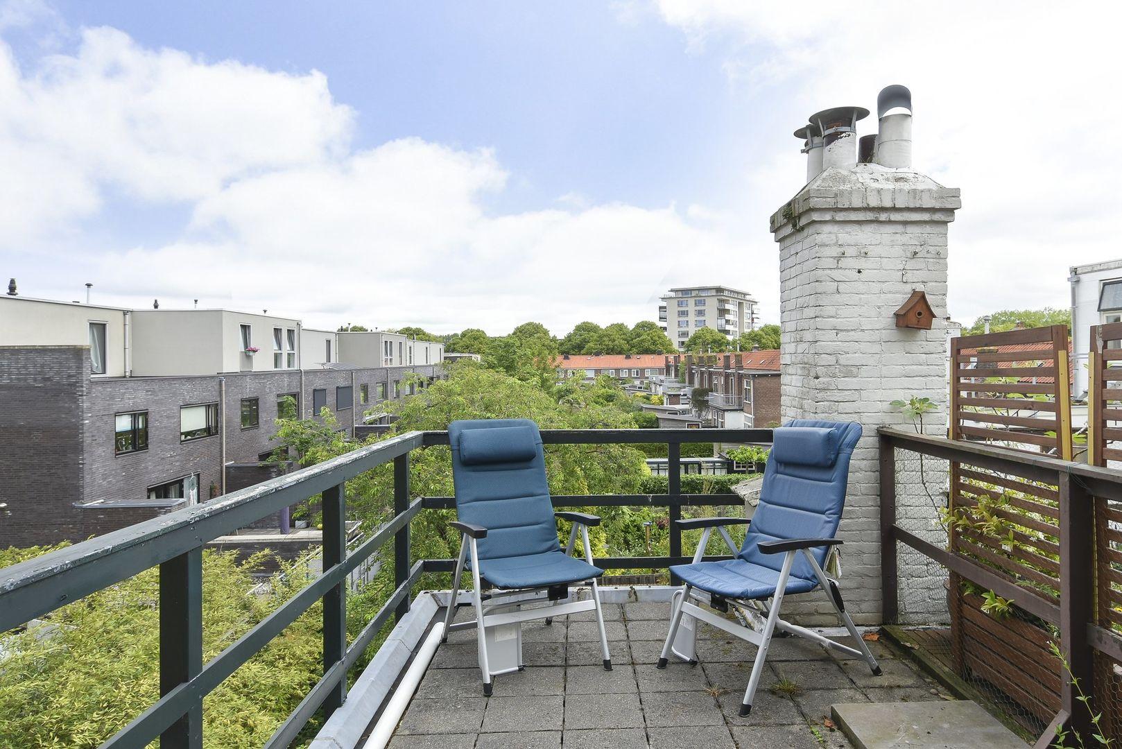 Oostsingel 145 ., Delft foto-28