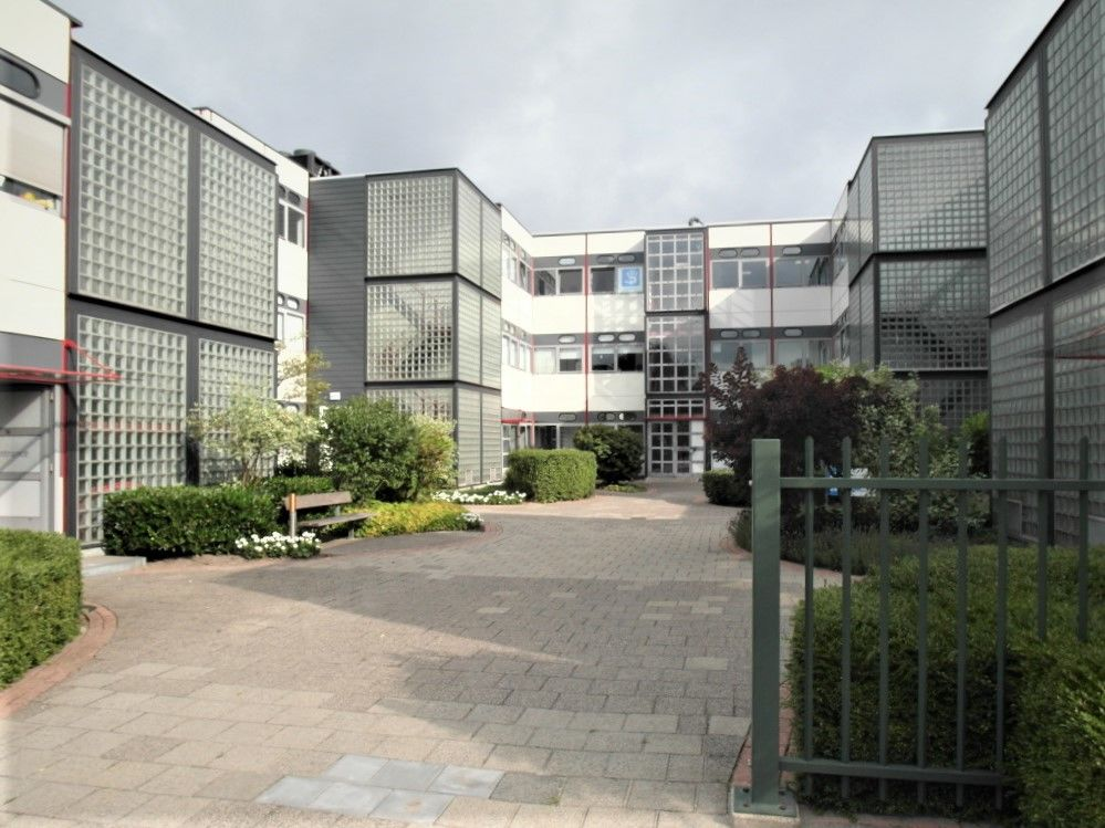 Kalfjeslaan 48 B, Delft foto-16