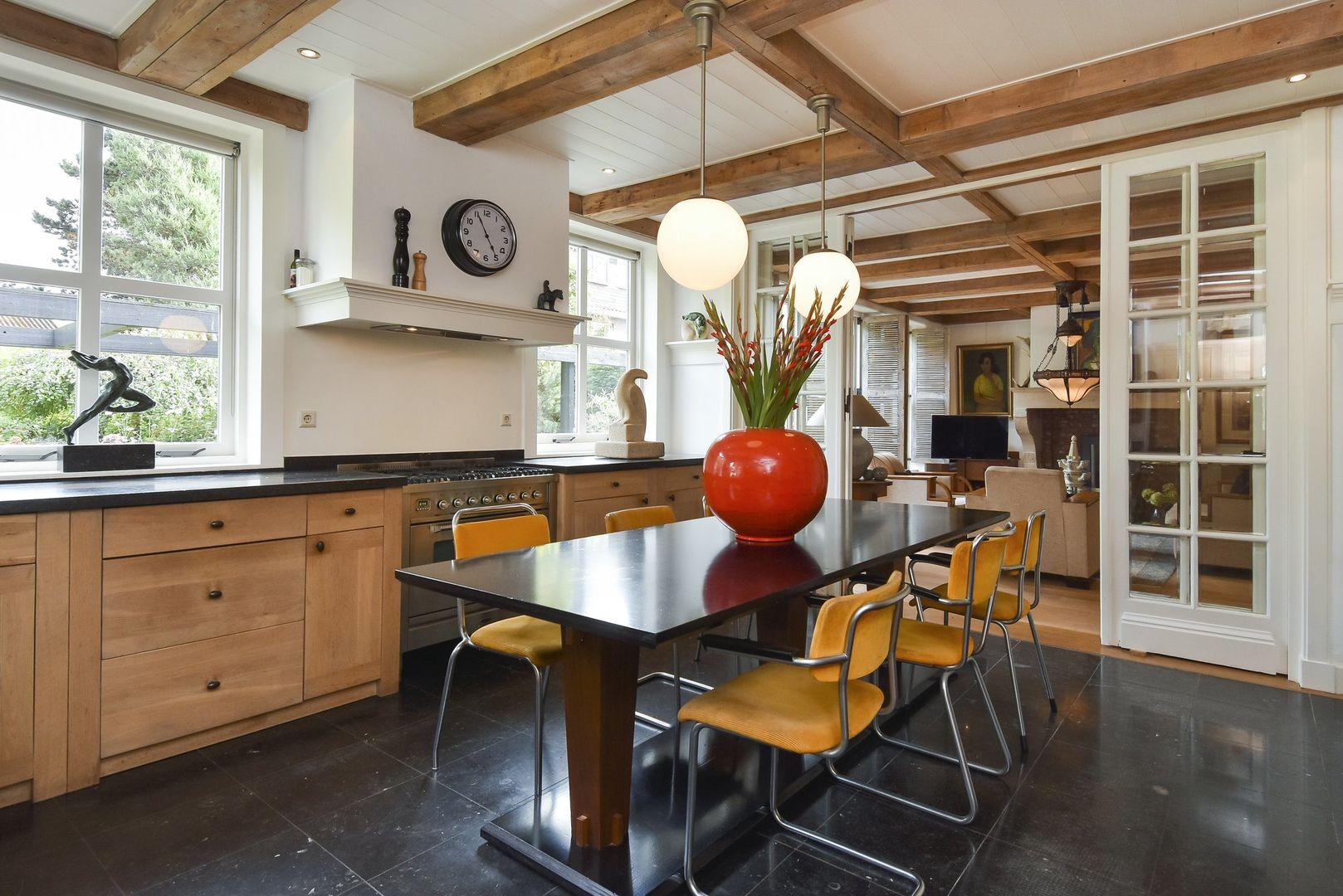 Laan van Overvest 10, Delft foto-35