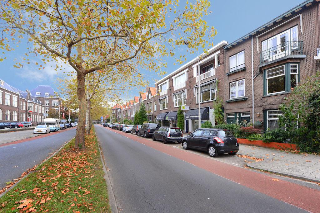 Julianalaan 126, Delft foto-27