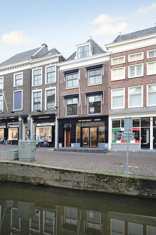 Koornmarkt 82 A, Delft foto-28