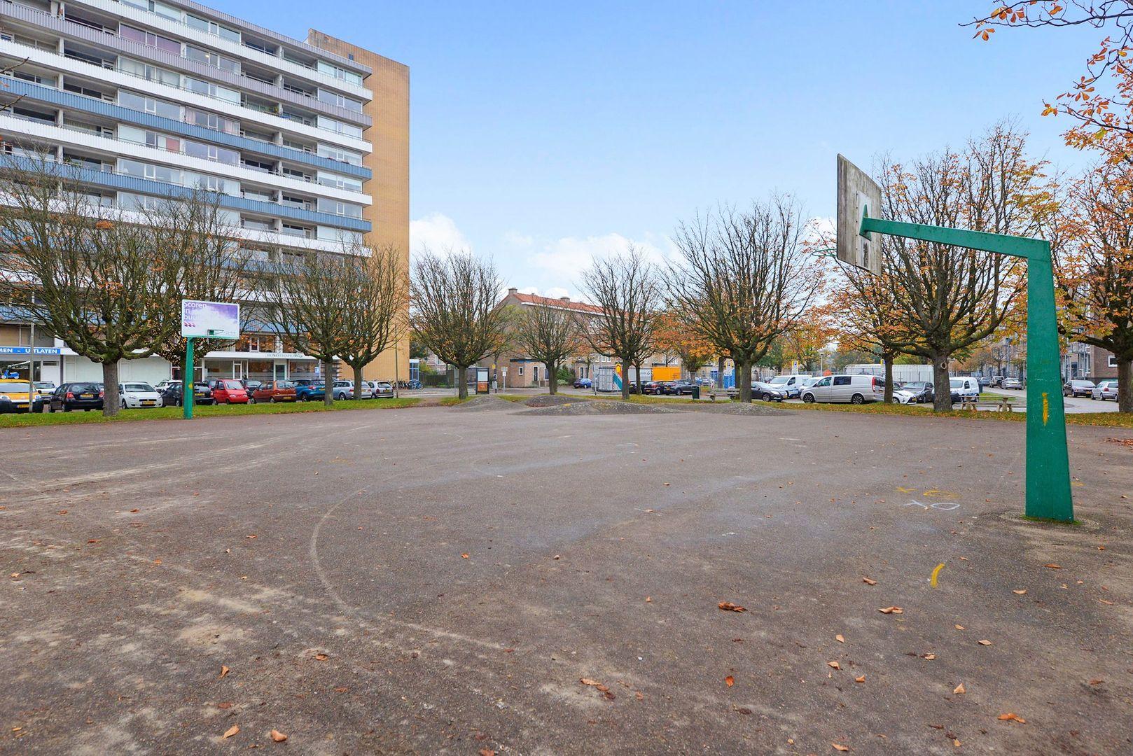 Van Adrichemstraat 363, Delft foto-23