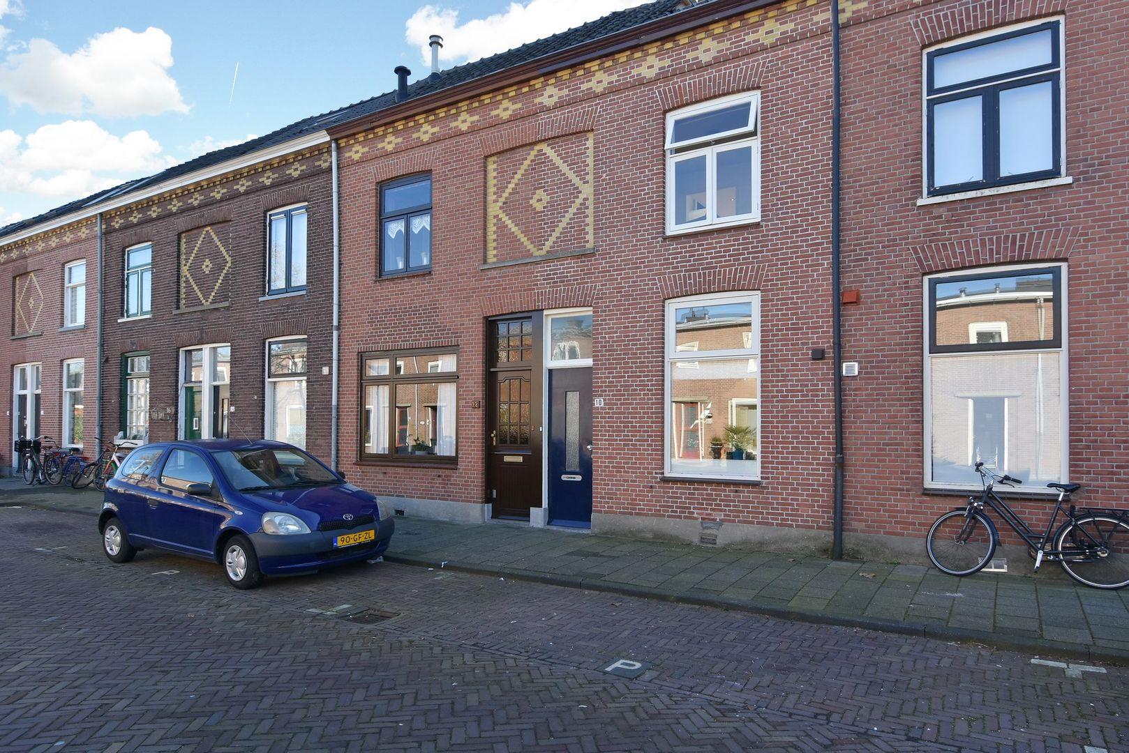 Groenlandselaan 10, Delft foto-25