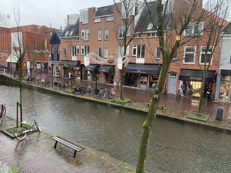 Molslaan 12 A, Delft foto-13