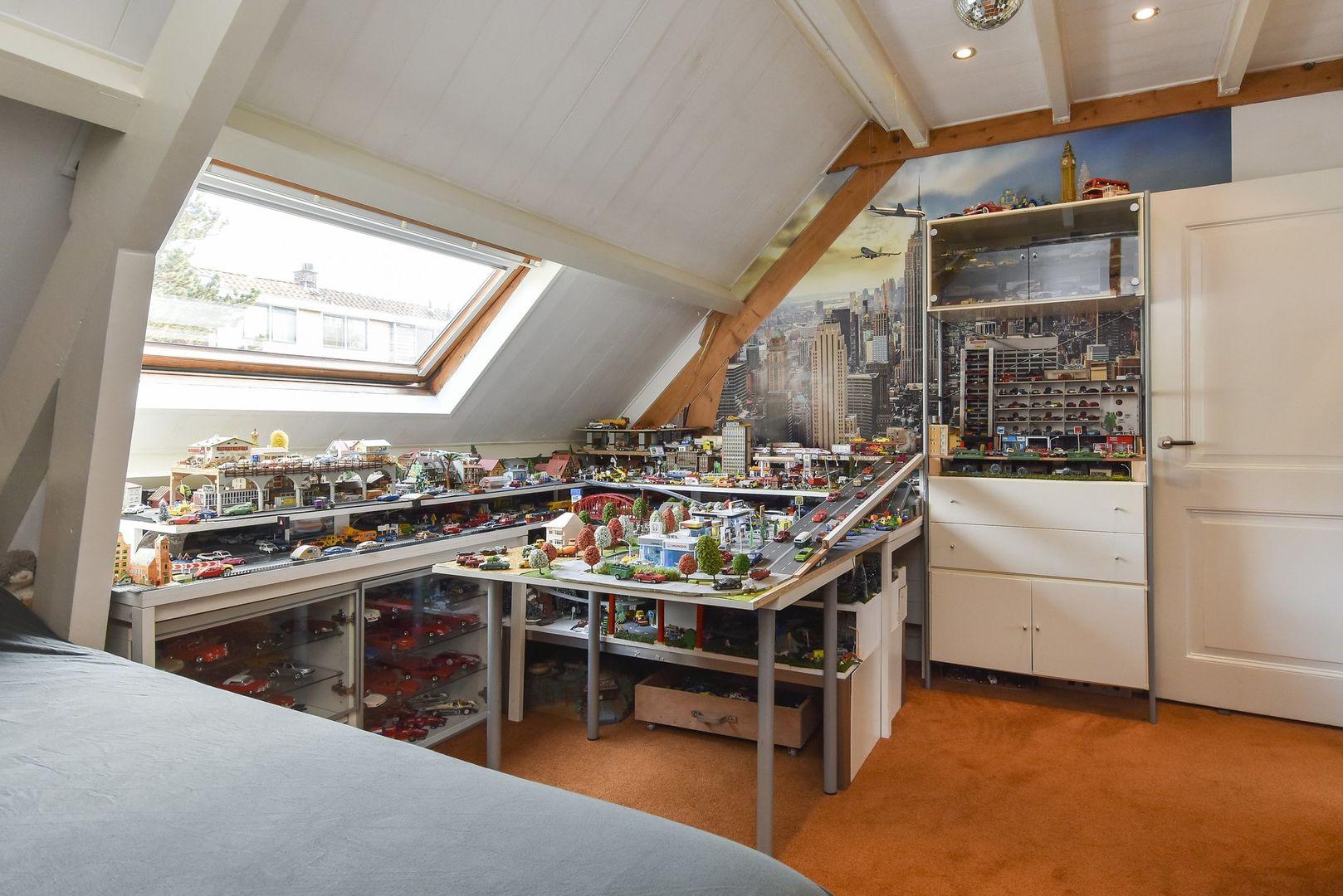 Laan van Overvest 10, Delft foto-70