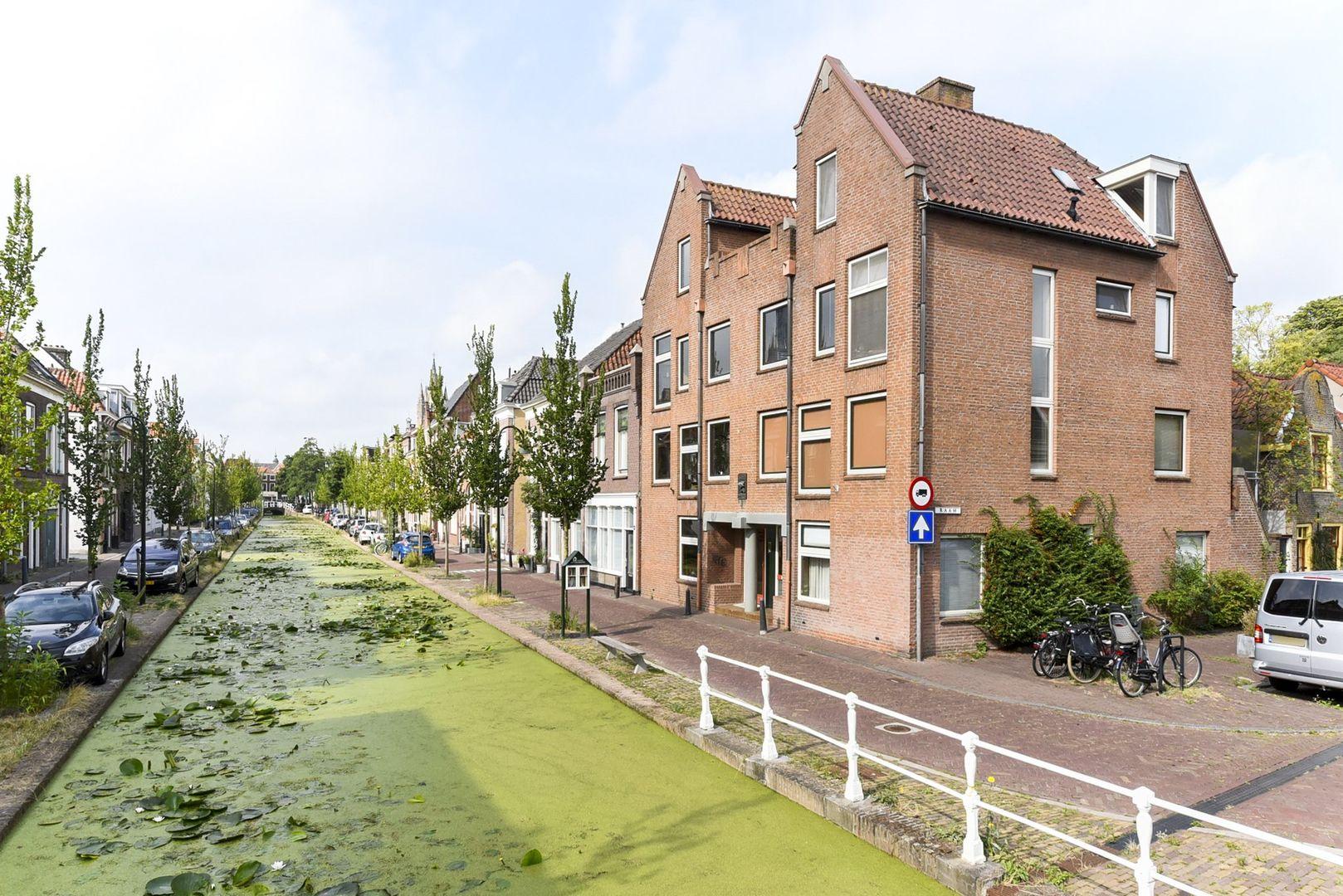 Rietveld 184, Delft foto-5