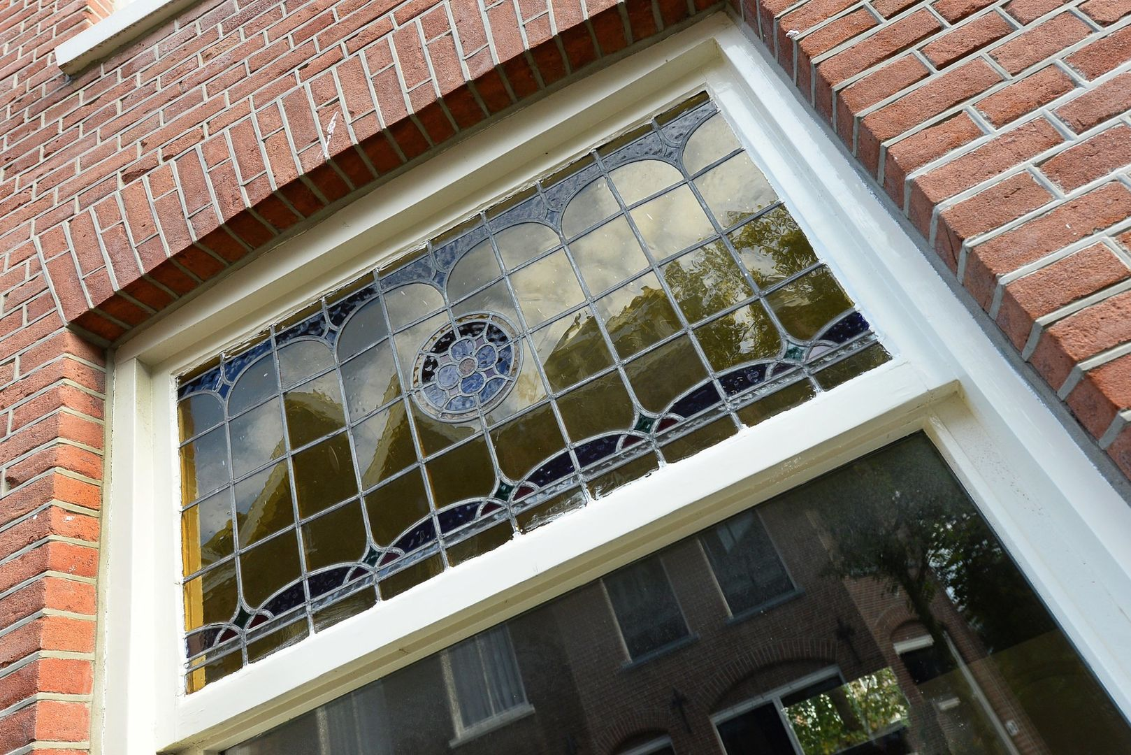 Warmoezierstraat 20, Delft foto-11