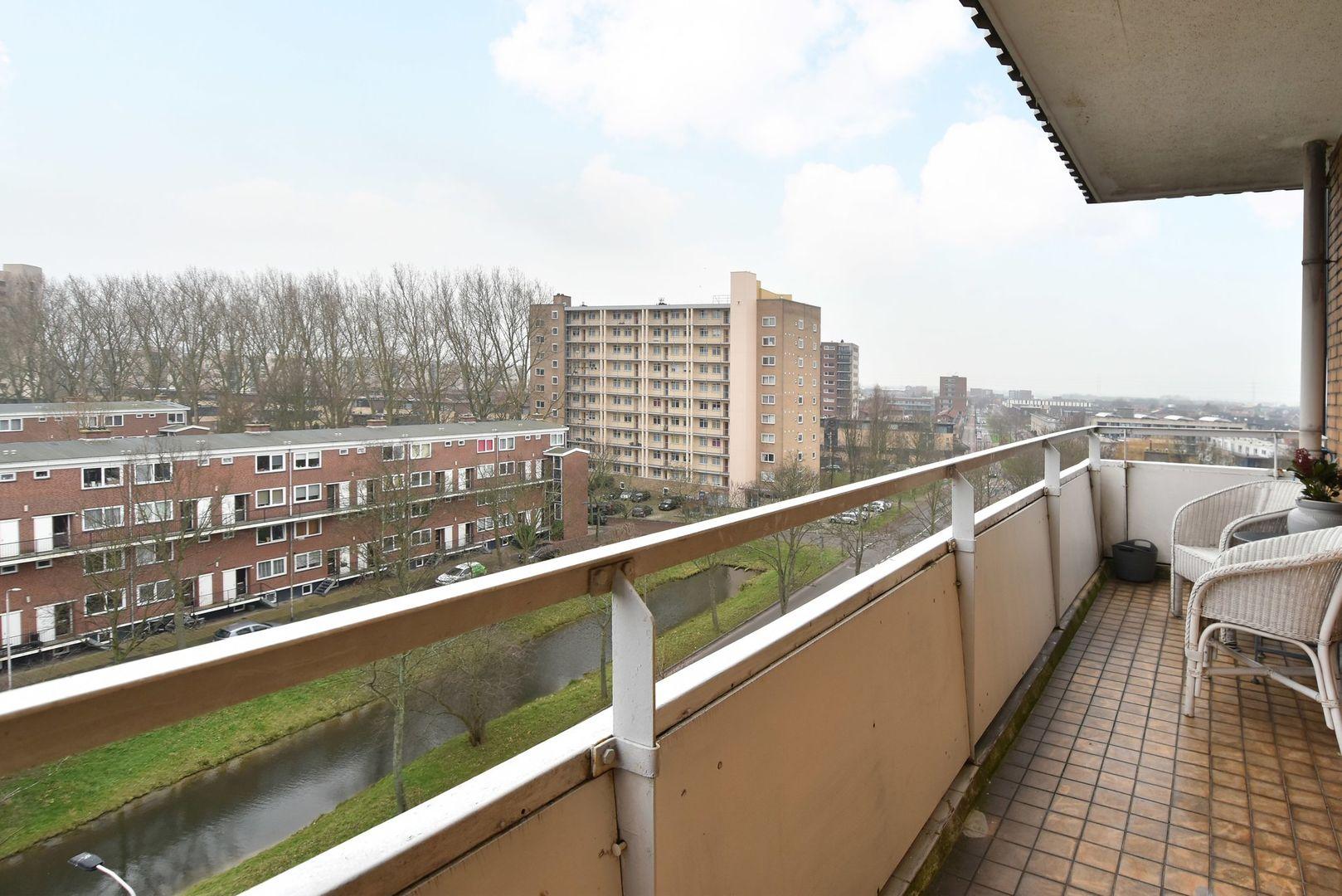 Van Adrichemstraat 329, Delft foto-31