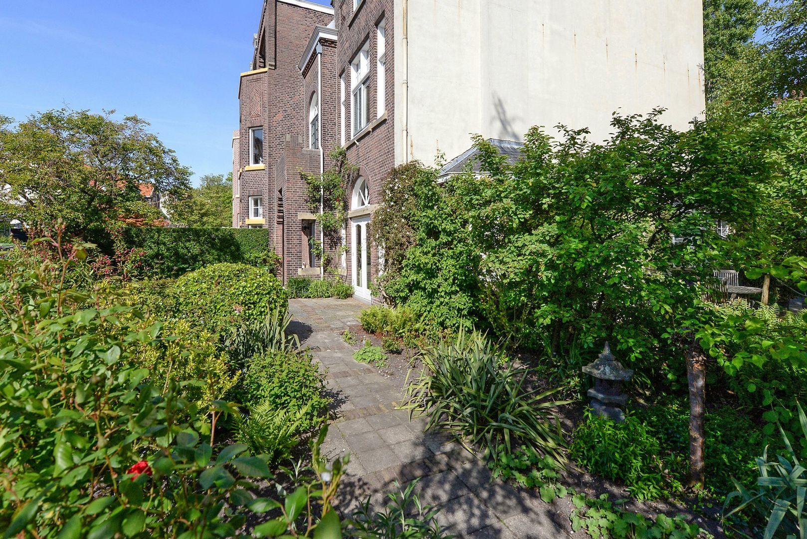Heemskerkstraat 19, Delft foto-4