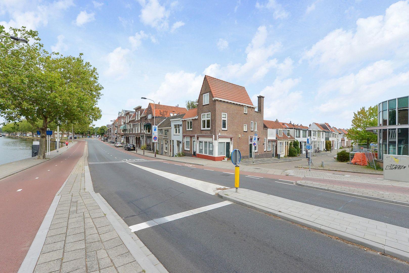Oostblok 14, Delft foto-36