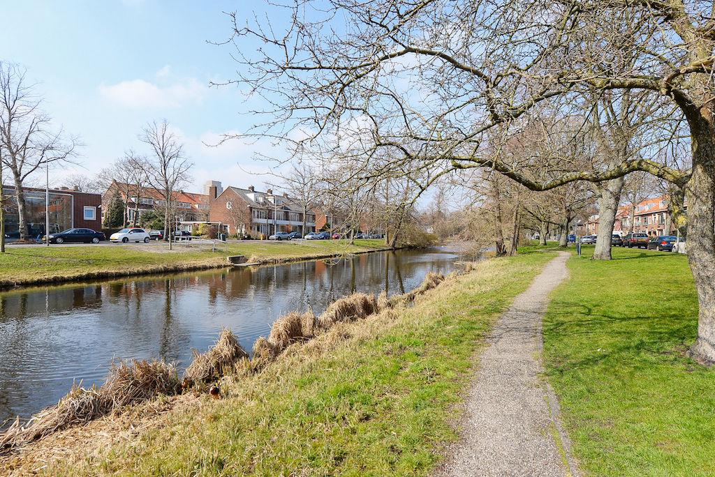 Westplantsoen 182, Delft foto-39