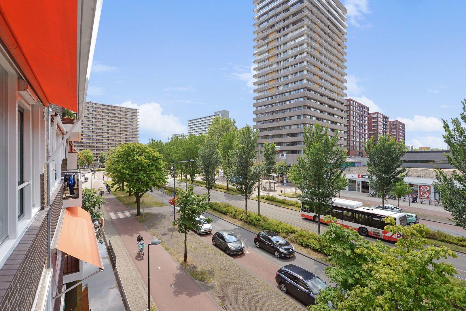 Papsouwselaan 235, Delft foto-21
