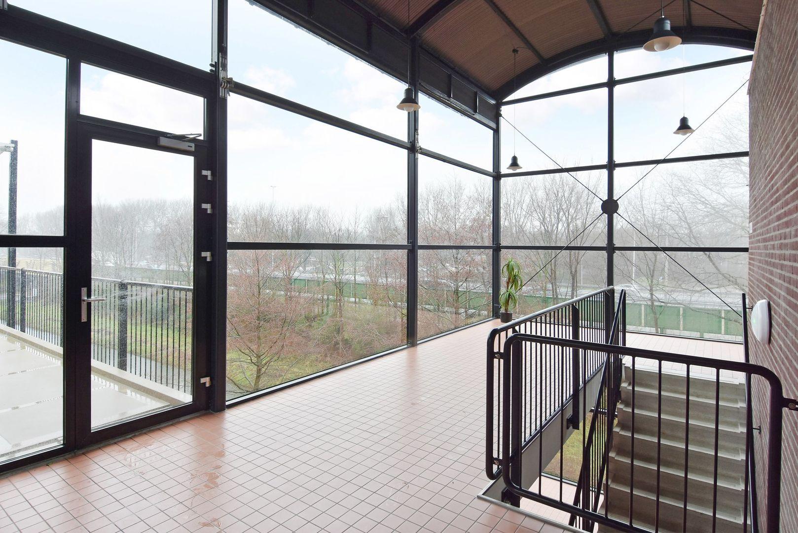 Hendrick de Keyserweg 101, Delft foto-6