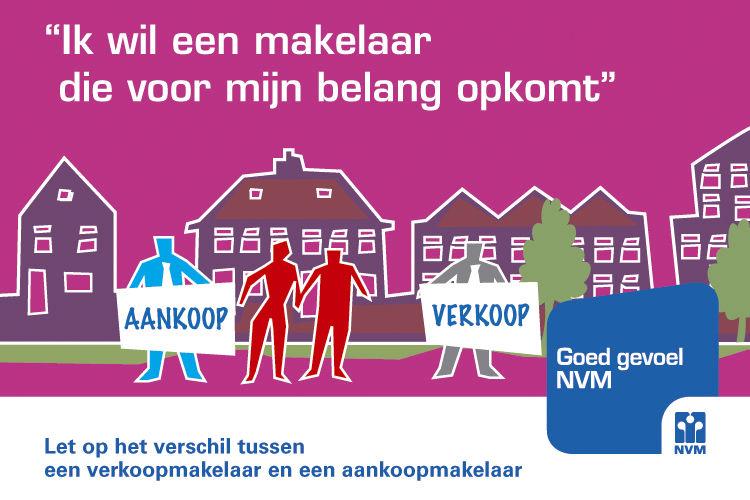 Glenn Millerstraat 94, Delft foto-41