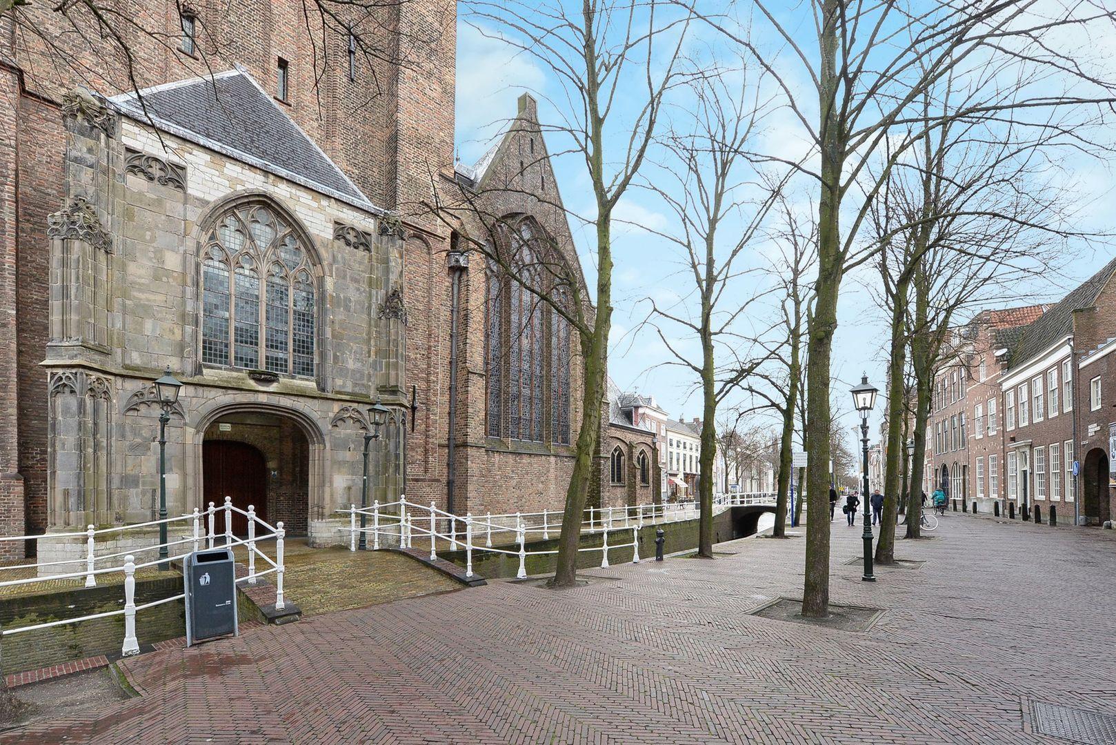 Oude Delft 134, Delft foto-44