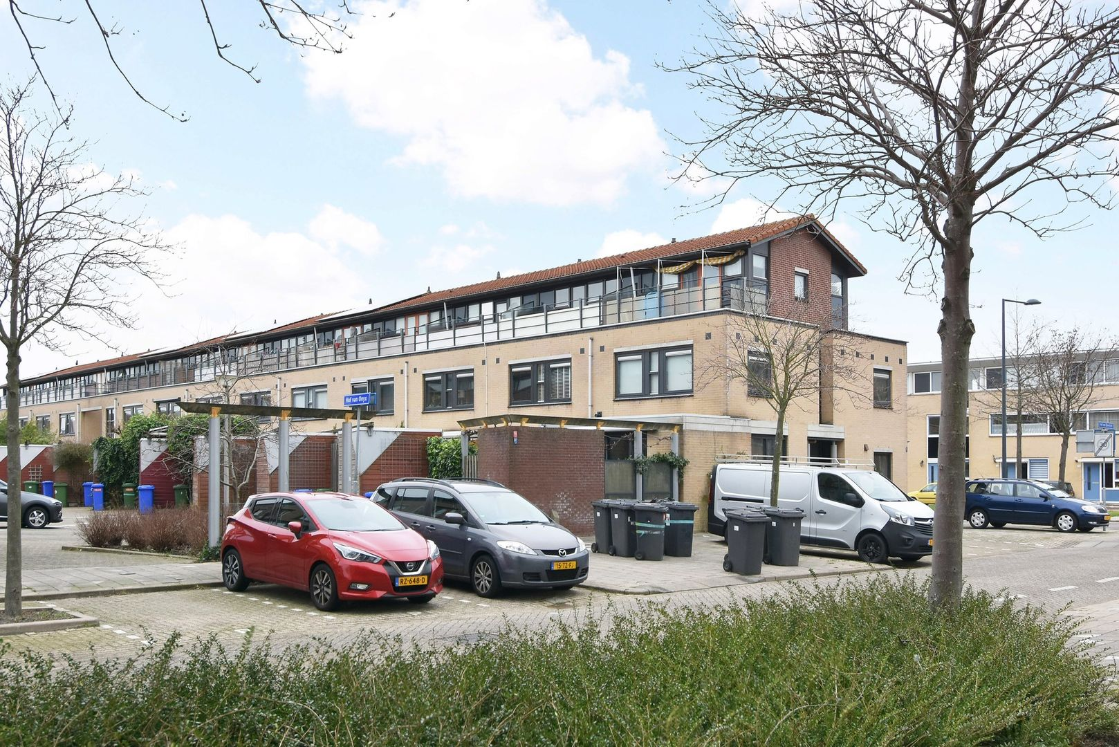 Kristalweg 1, Delft foto-40