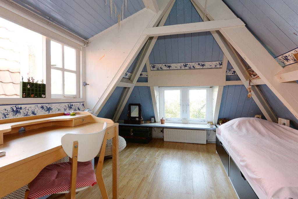 Oosteinde 160, Delft foto-49