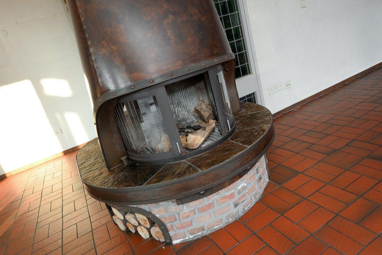 Gerbrandylaan 23, Delft foto-19
