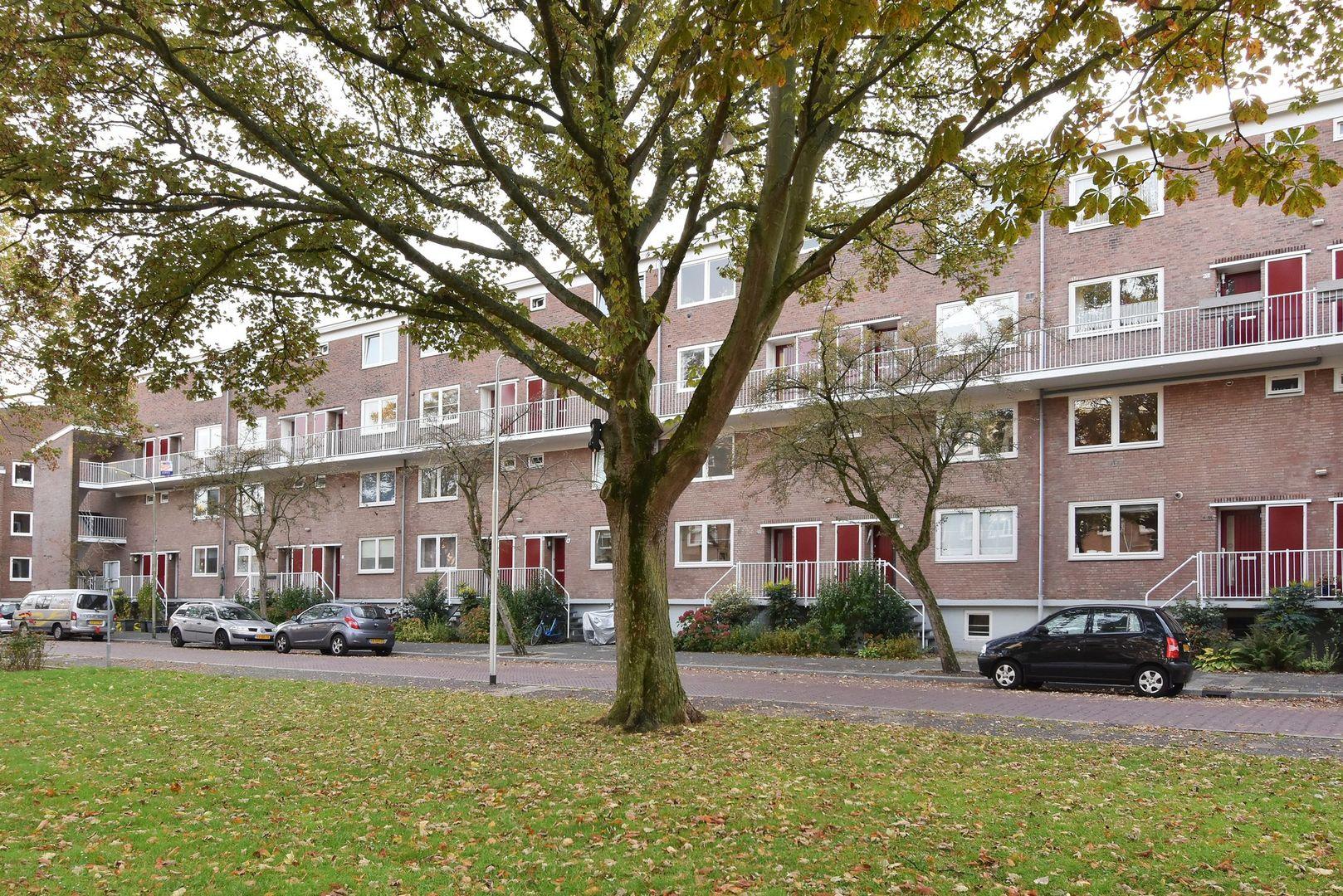Van der Lelijstraat 51, Delft foto-32