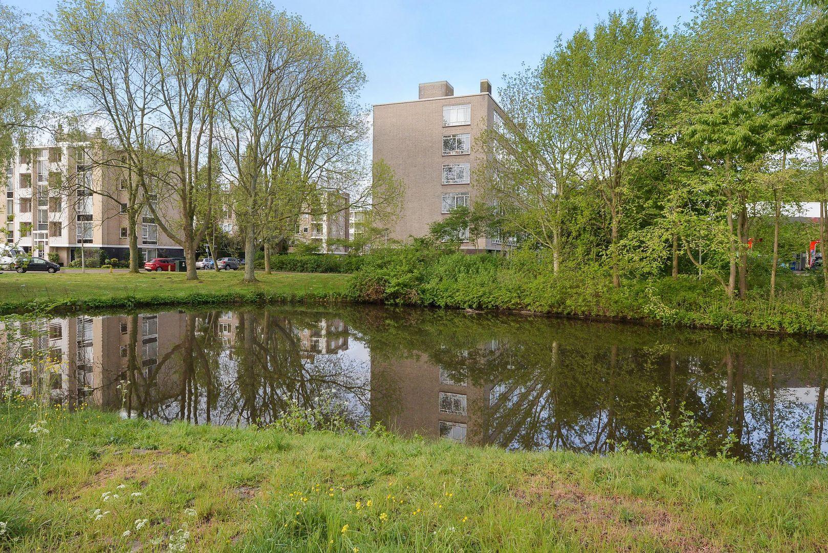 Smaragdhorst 356, Den Haag foto-1