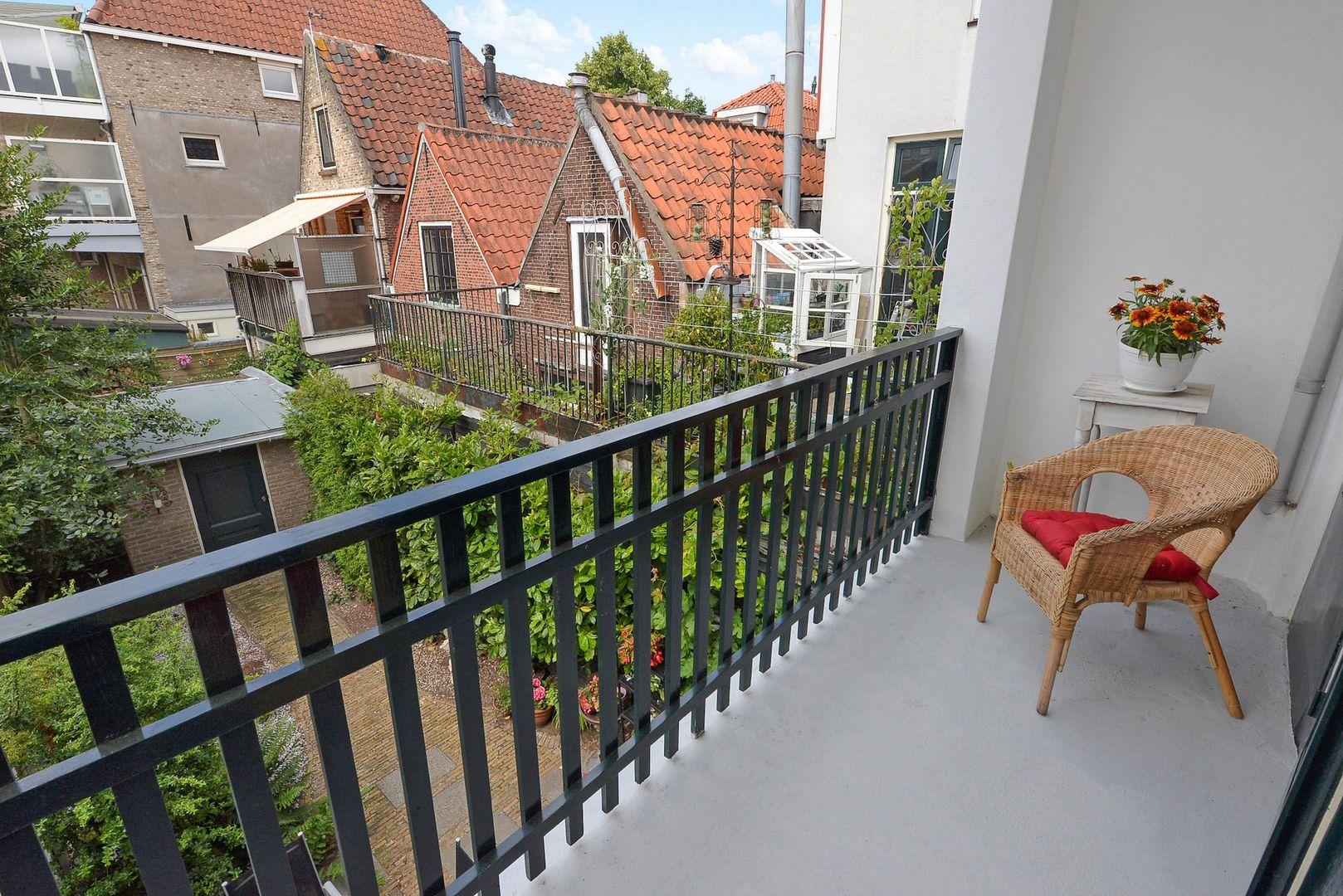 Verwersdijk 43 A, Delft foto-34