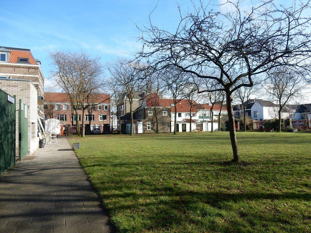 Sint Olofsstraat 21 H, Delft foto-33