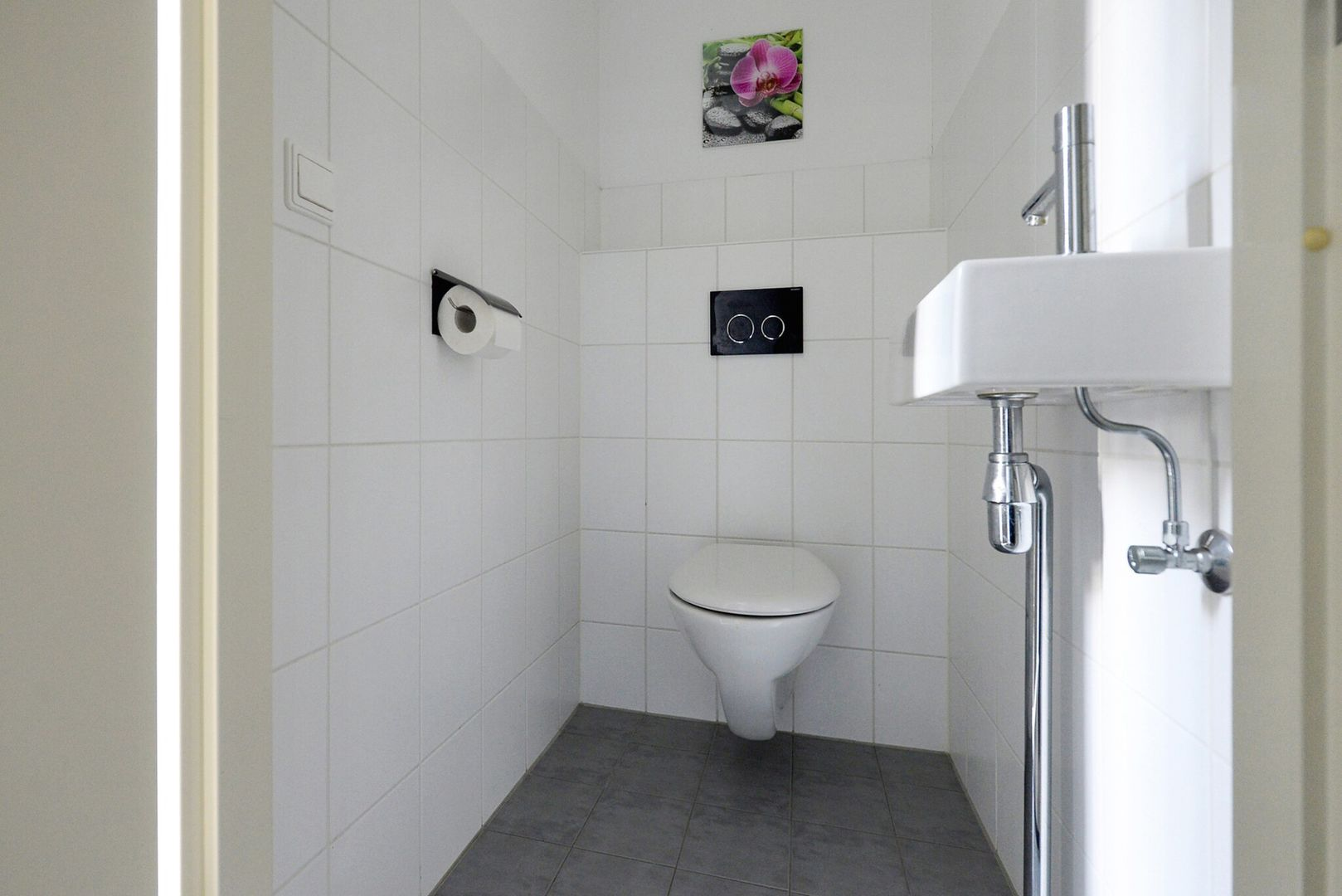 Glenn Millerstraat 94, Delft foto-12