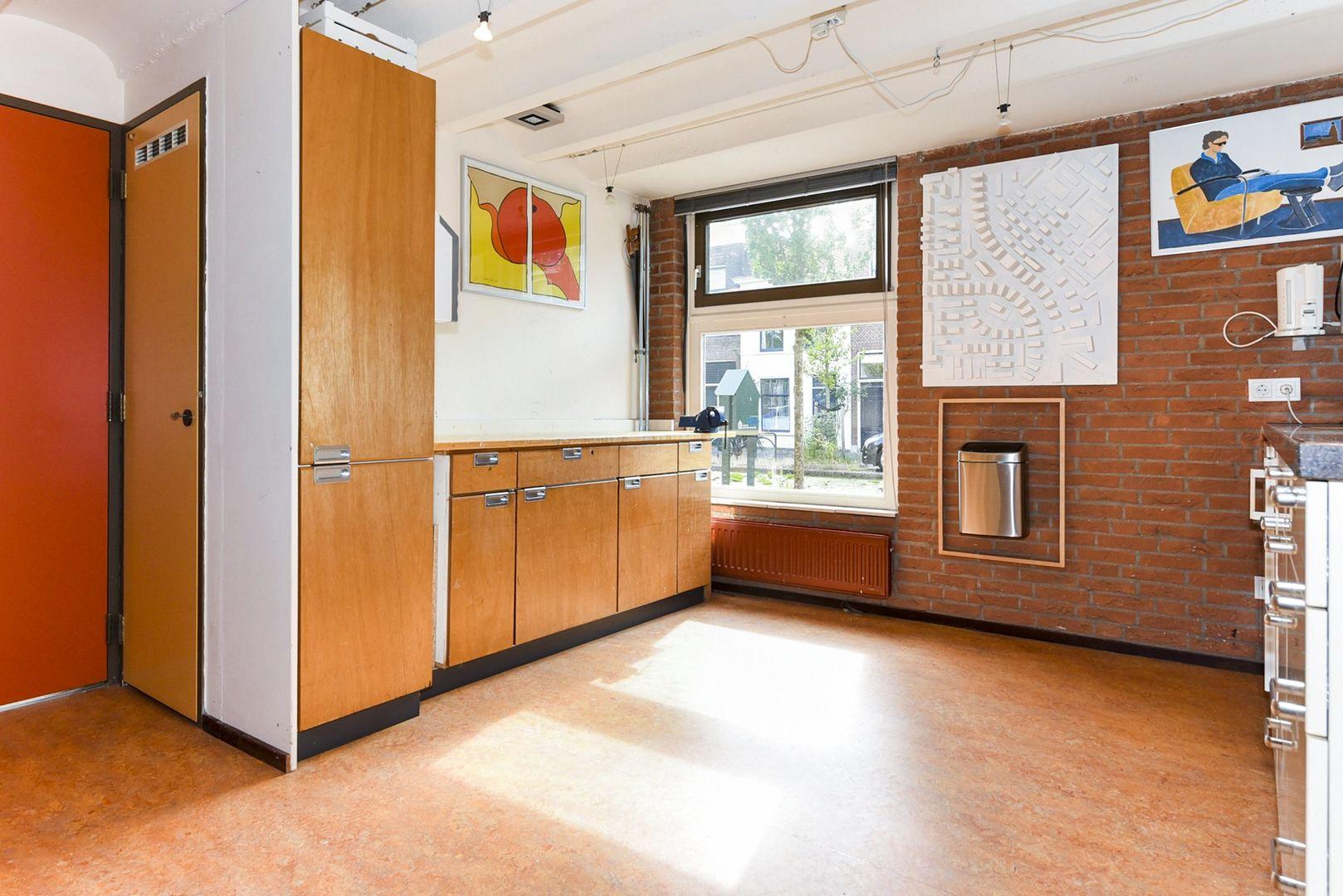 Rietveld 184, Delft foto-10