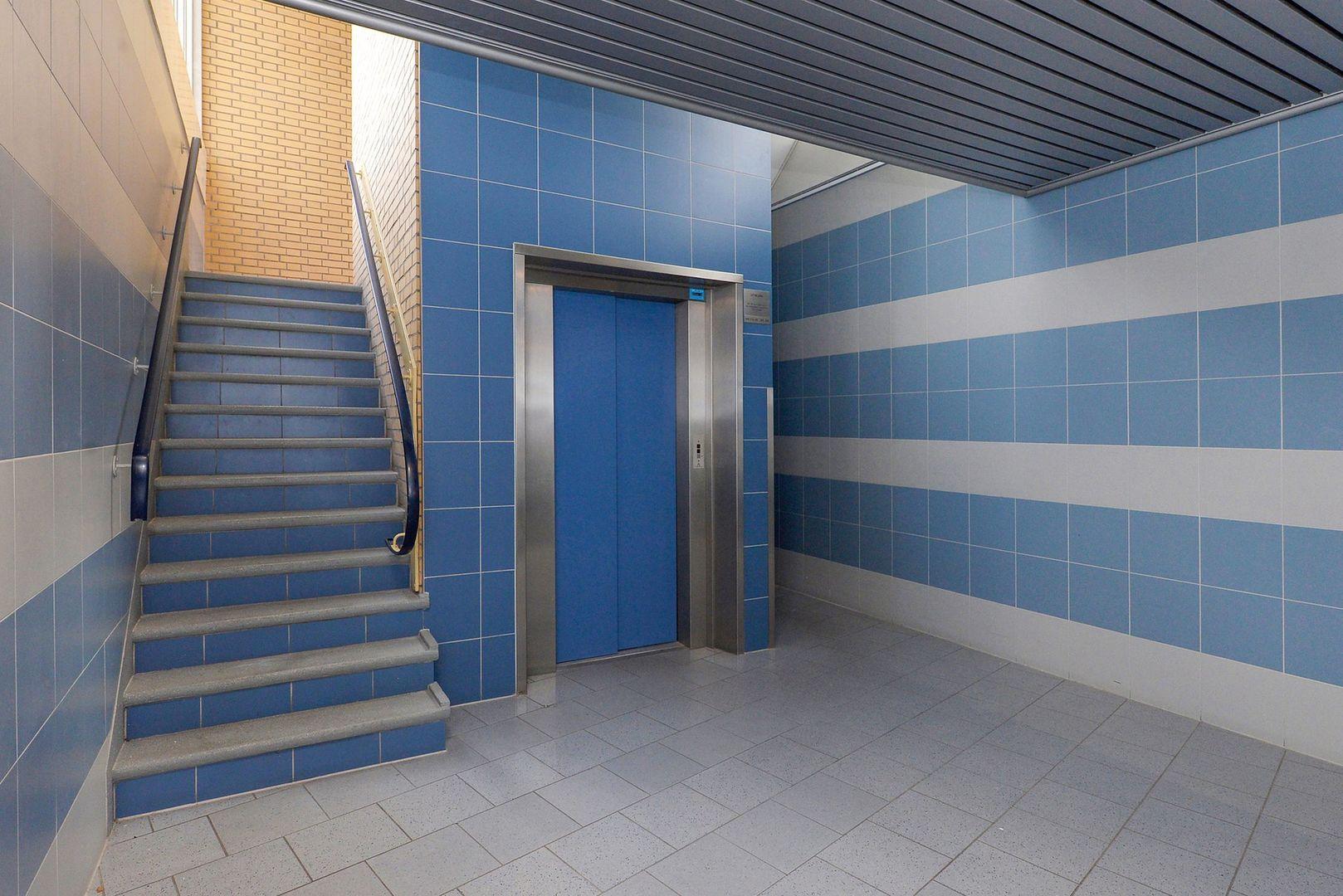 Papsouwselaan 255, Delft foto-8