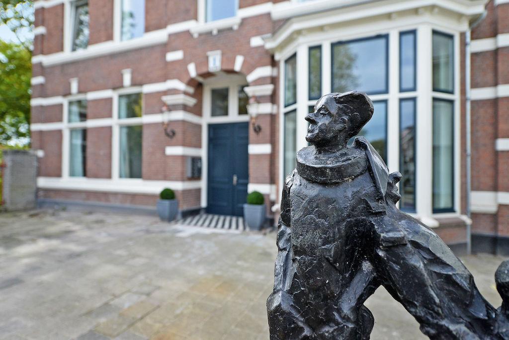 Sint Olofsstraat 21 A, Delft foto-10