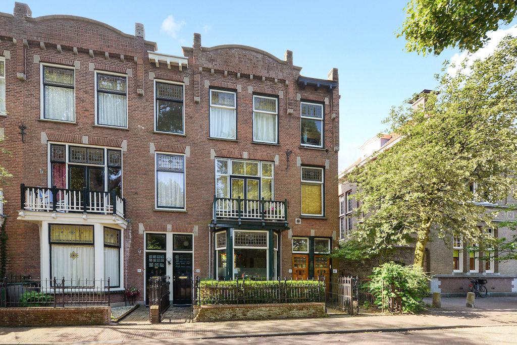 Koningsplein 85 c, Delft foto-0