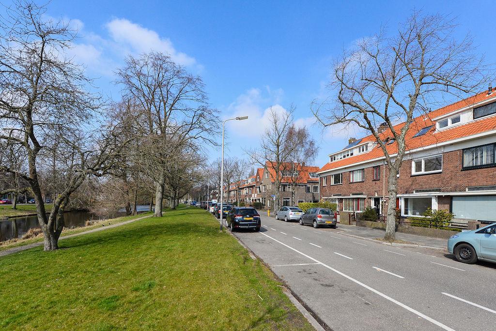 Westplantsoen 182, Delft foto-38