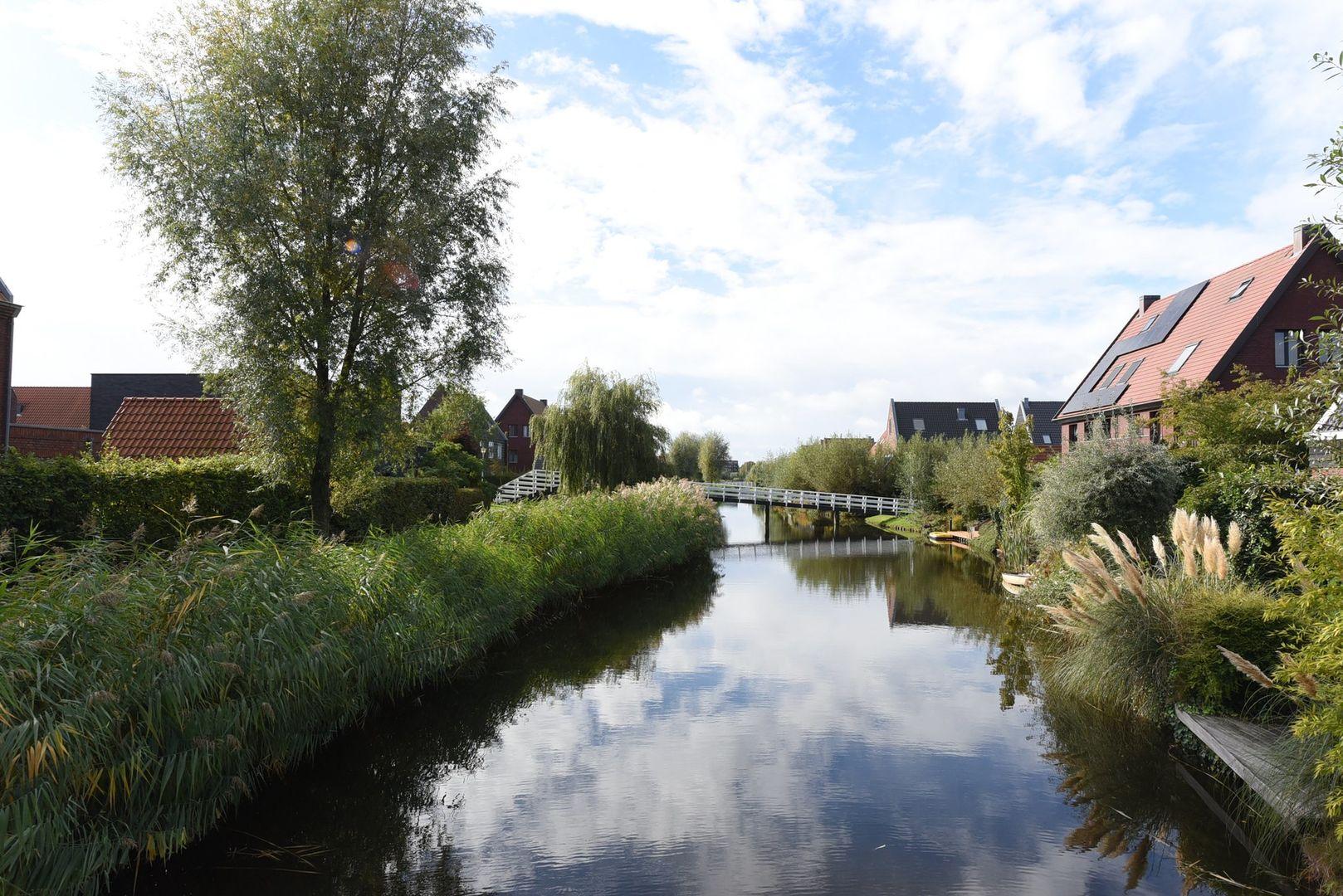 Waterviolier 28, Den Haag foto-35