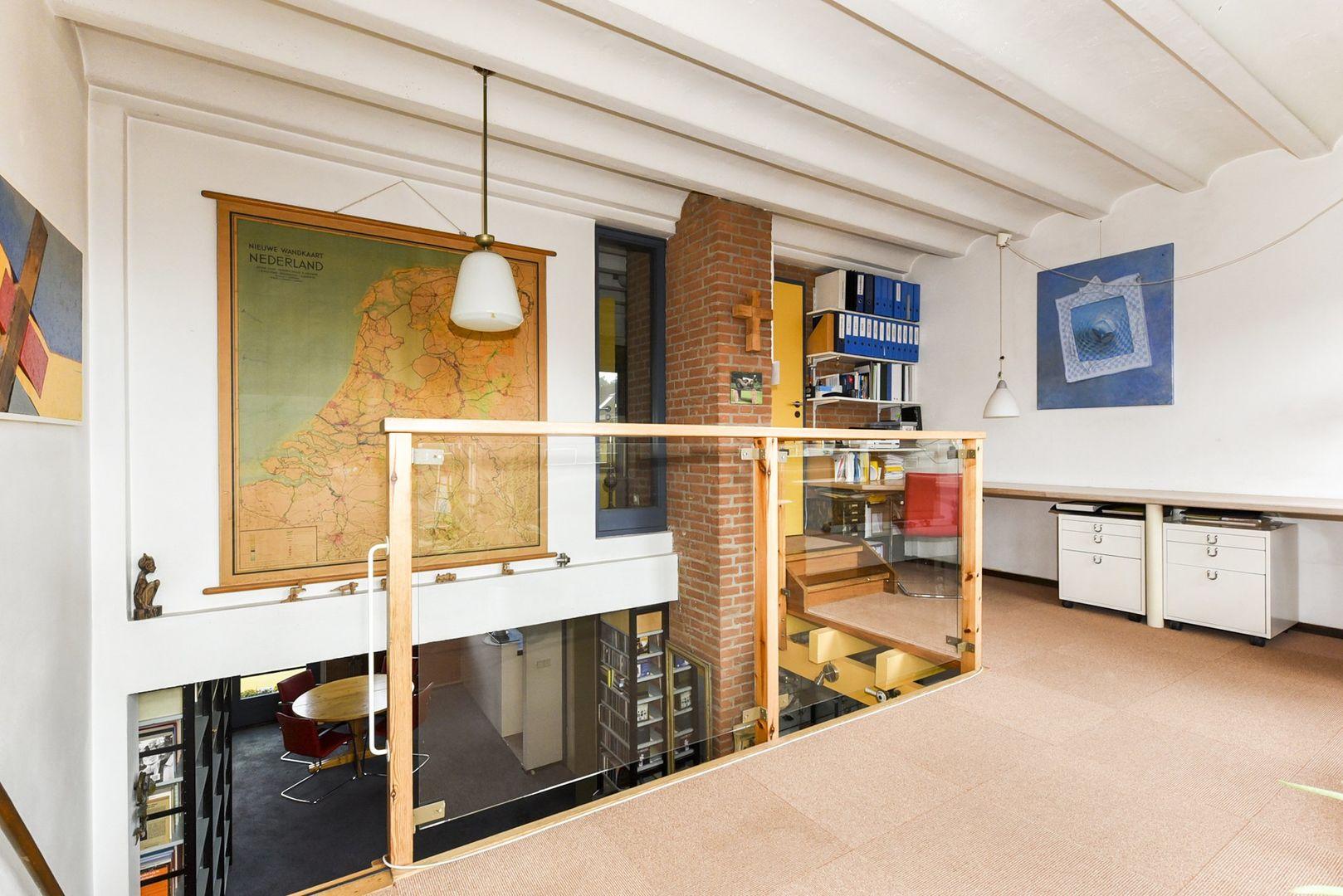 Rietveld 184, Delft foto-32