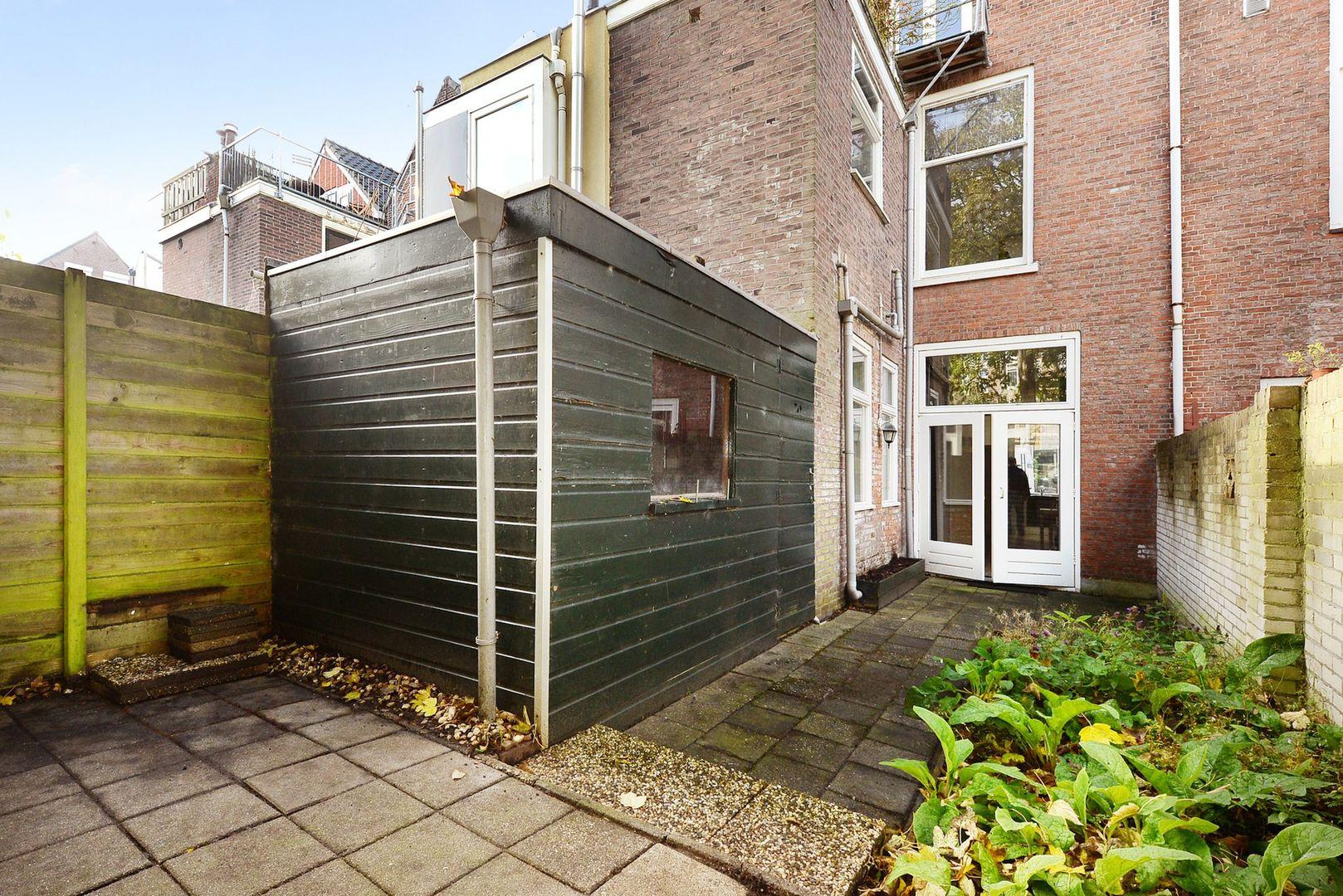 Warmoezierstraat 20, Delft foto-29