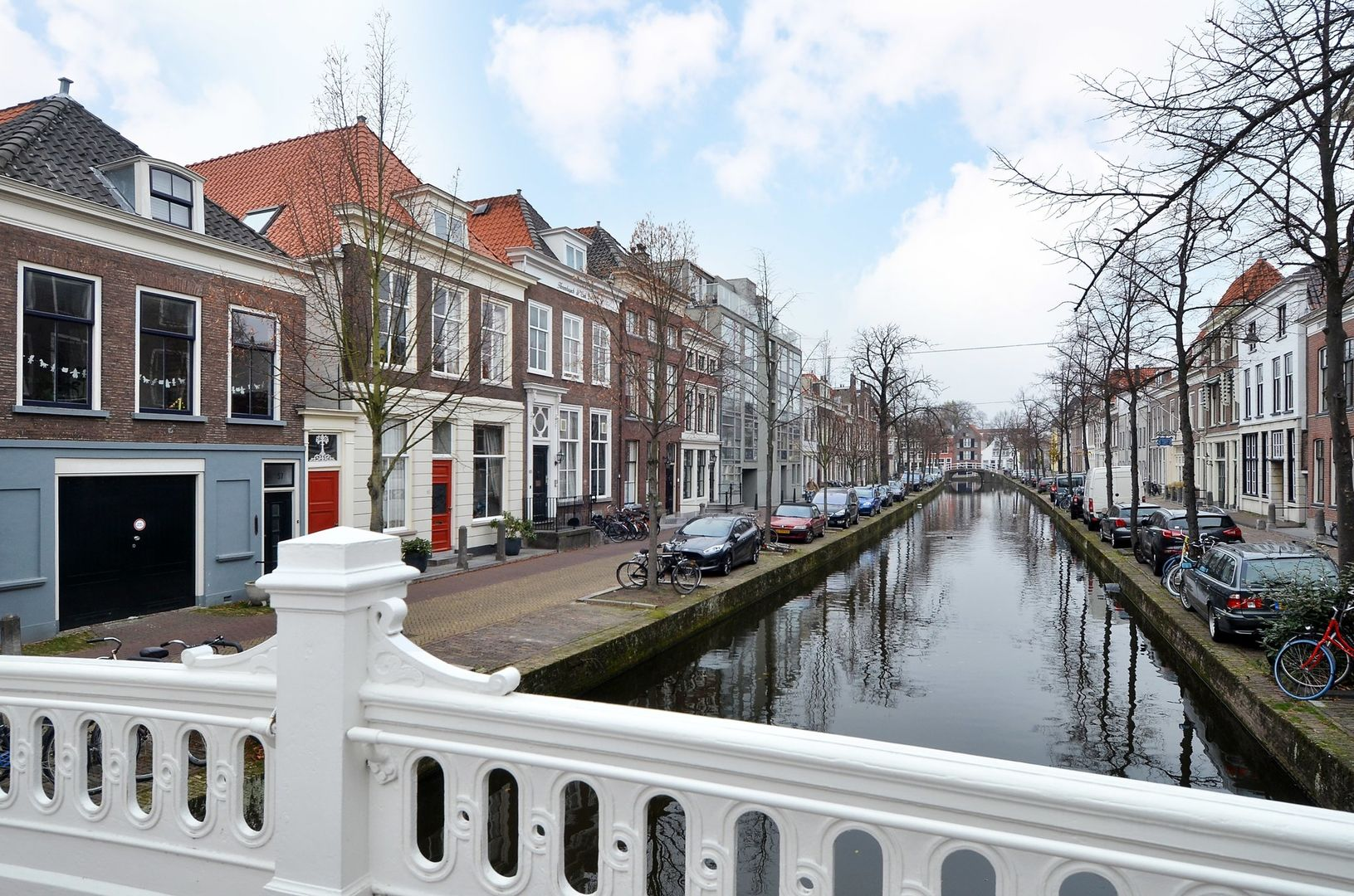 Voorstraat 83 a, Delft foto-29