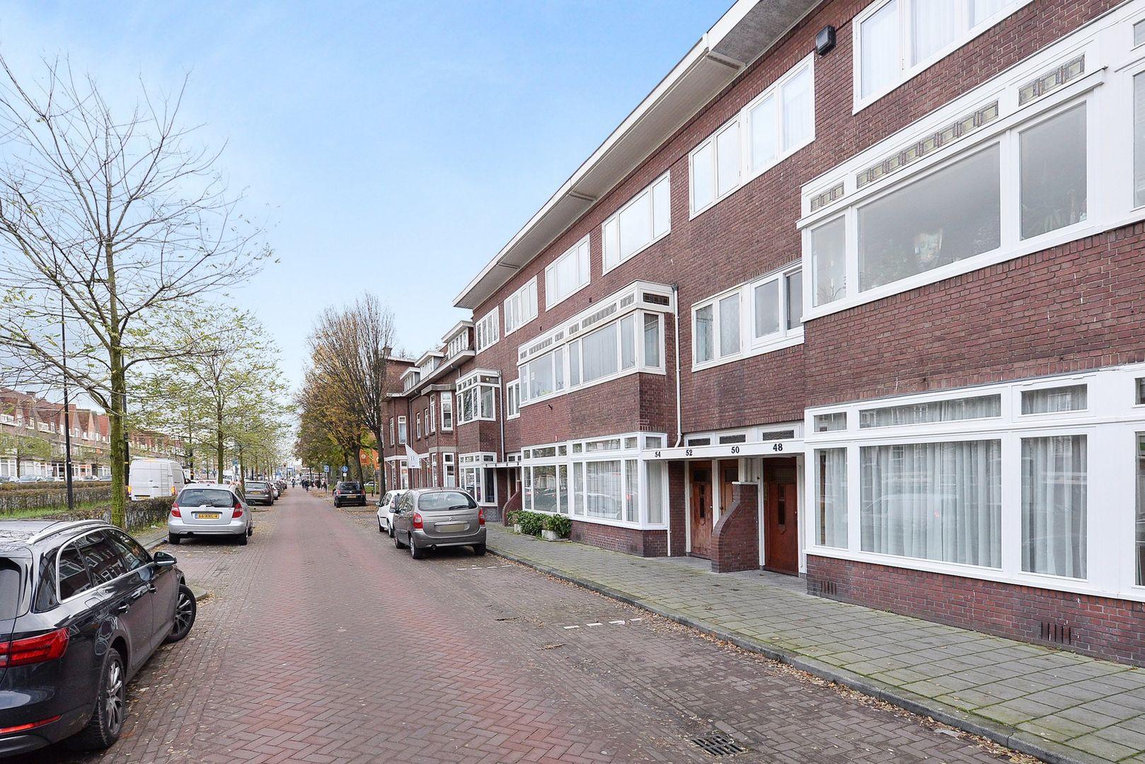 Haagweg 54, Rijswijk foto-7