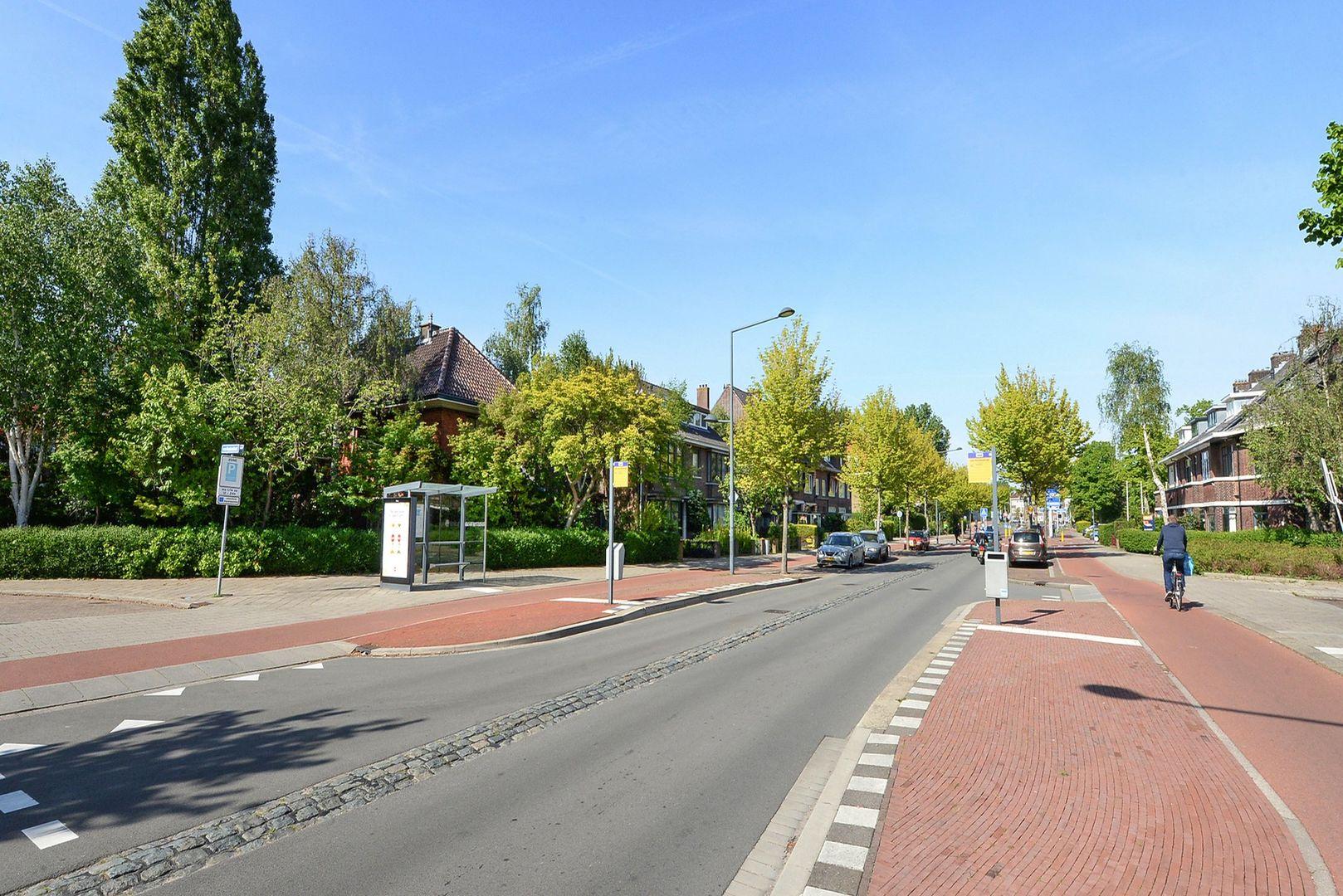 Heemskerkstraat 19, Delft foto-47