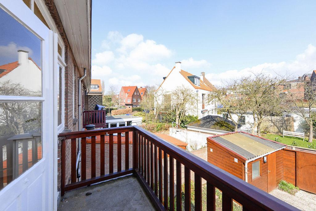 Westplantsoen 182, Delft foto-29
