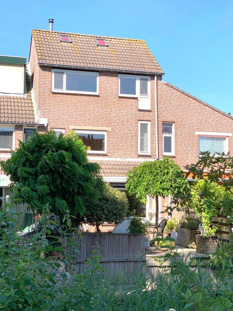 Boomkleverstraat 26, Delft foto-41