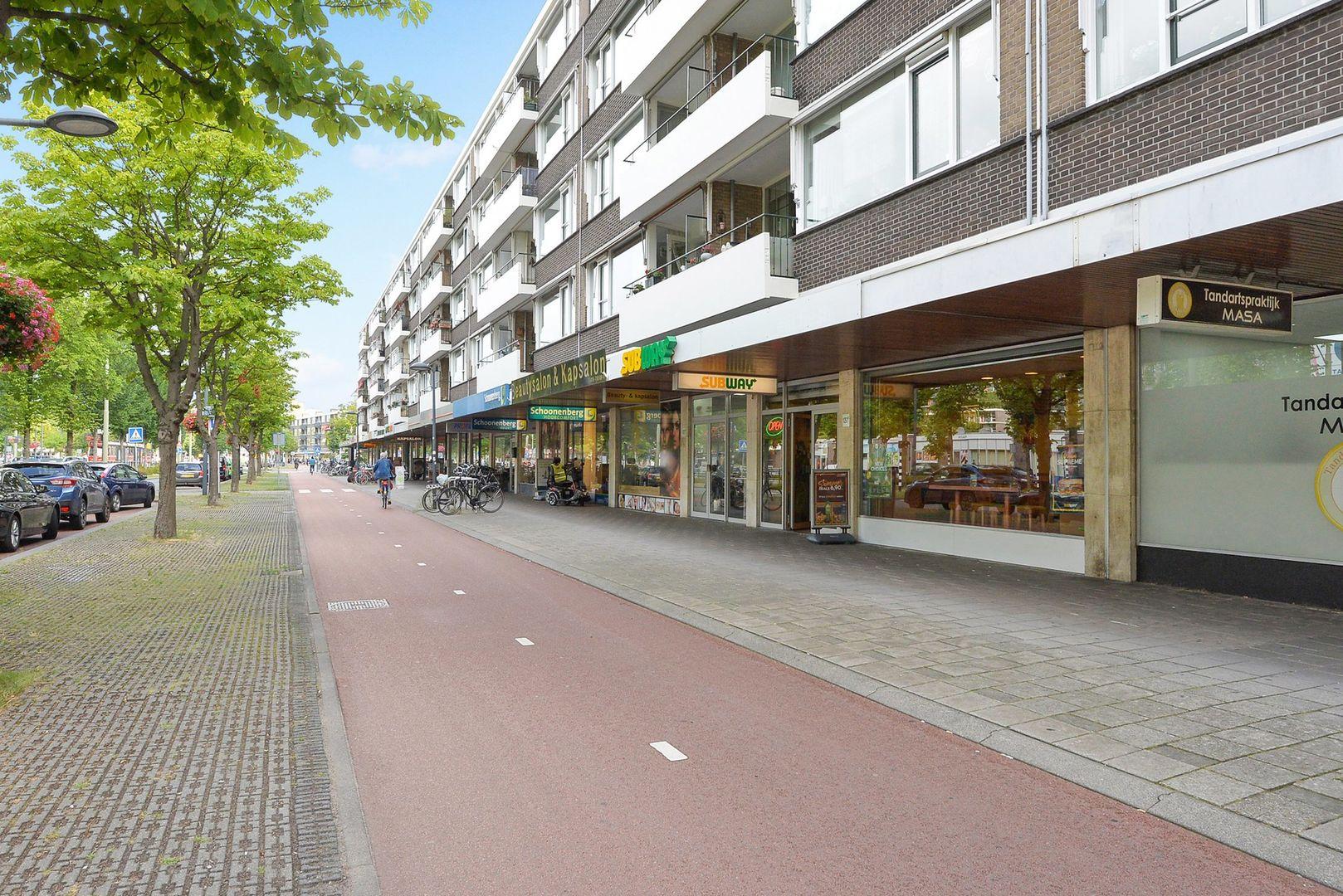Papsouwselaan 255, Delft foto-36