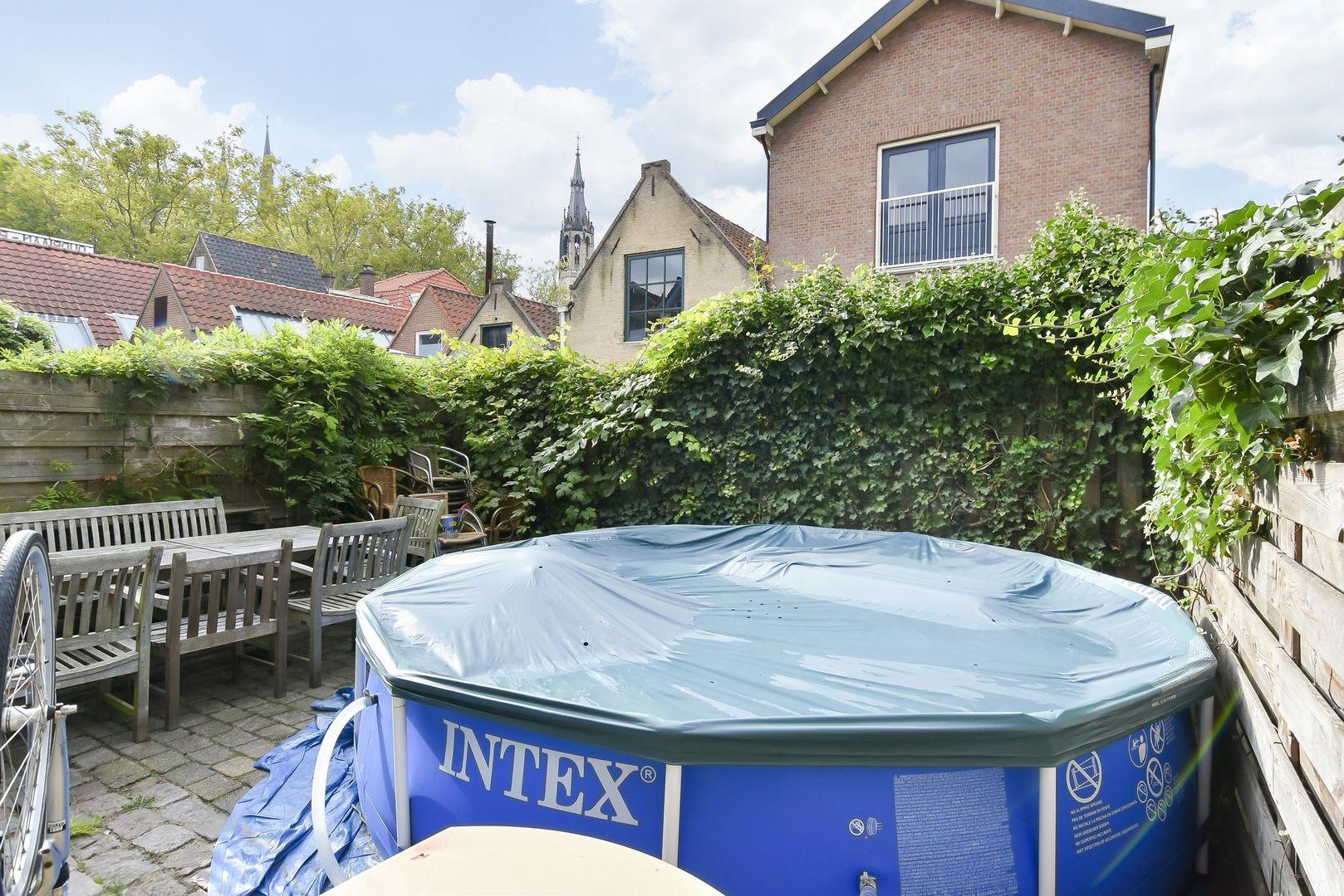 Molslaan 196, Delft foto-14