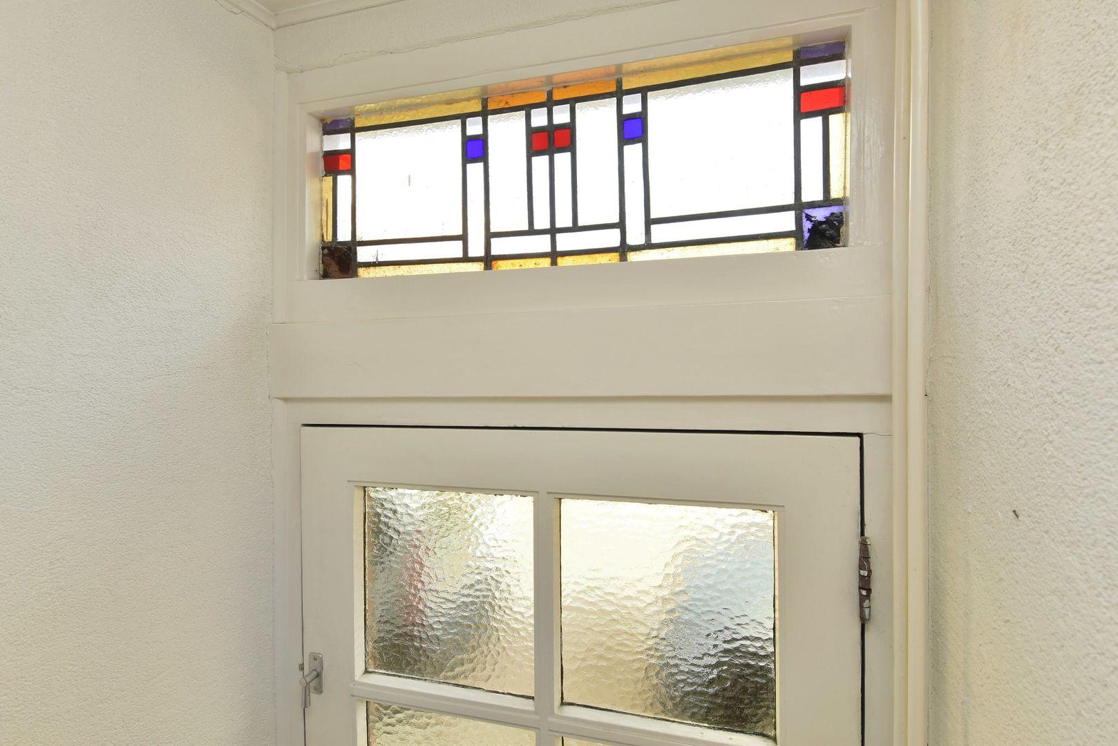 Van Hallstraat 5, Delft foto-5