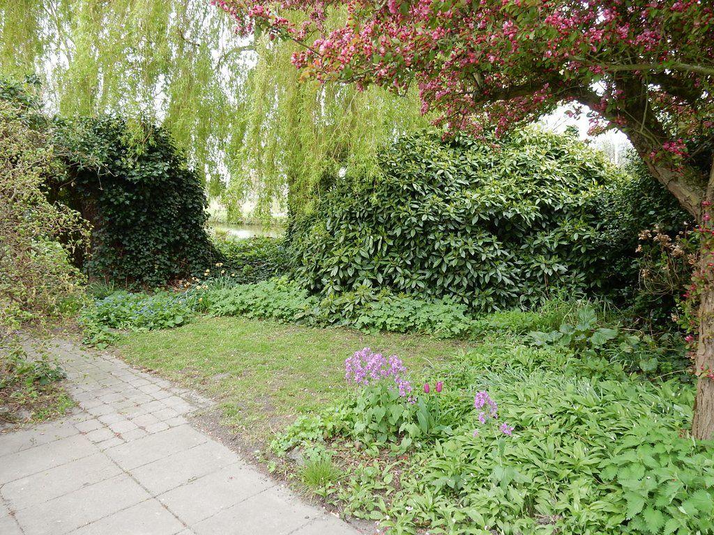 Pastoor Verburchweg 8, Rijswijk foto-24